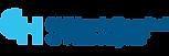 7109554-logo.png