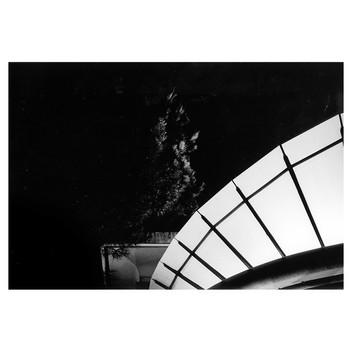 06-2014-76-13.jpg