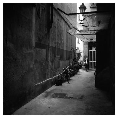 Barcelone - 3940-2011-24-04-2.jpg