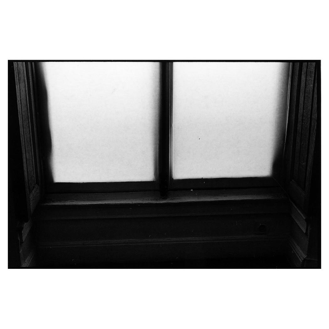 11-2014-43-13 D761+0 8'.jpg