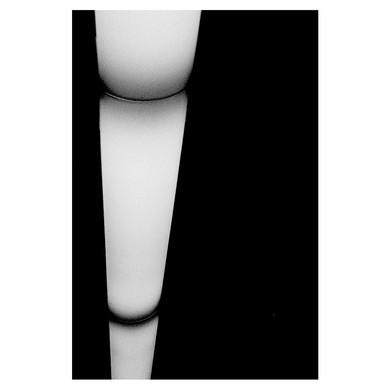 02-17-2015-84-36.jpg