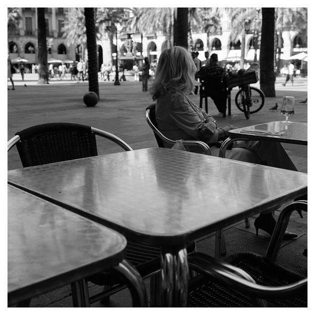 Barcelone - 0506-2011-12-01-2.jpg