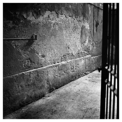 Barcelone - 3839-2011-24-03-2.jpg