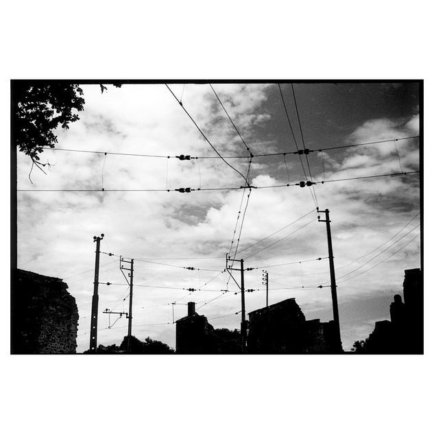 05-2014-50-32 HC110 7'.jpg