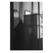 01-2017-36-04.jpg