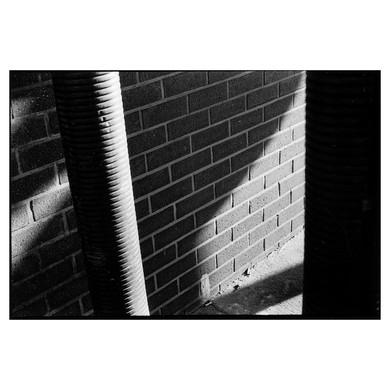 04-2014-42-04 D76 1+0 8'.jpg
