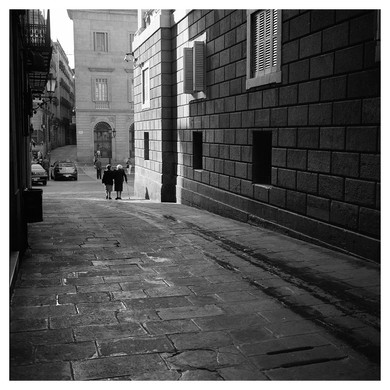 Barcelone - 1112-2011-15-06-2.jpg