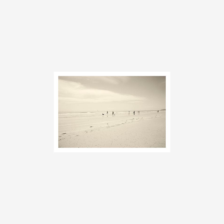 2020-06-13755.jpg