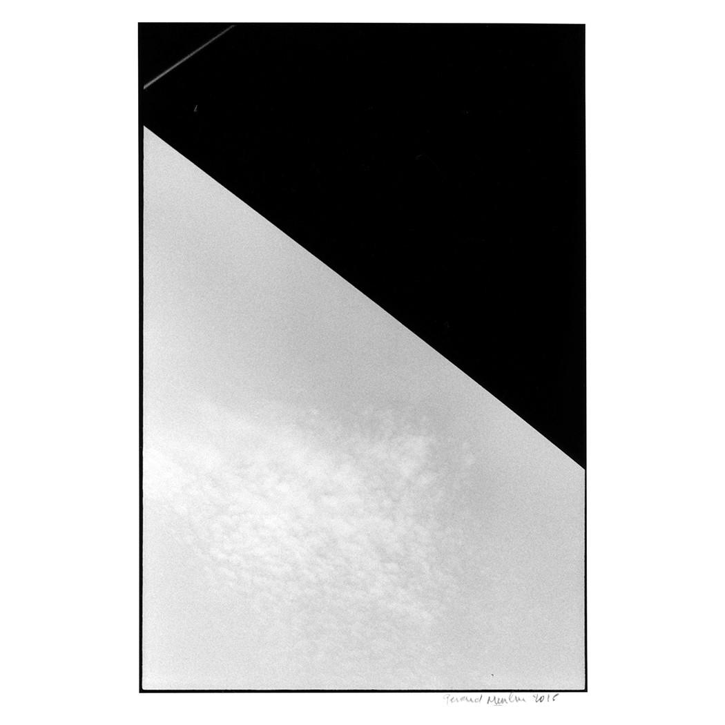 21-2016-49-26.jpg