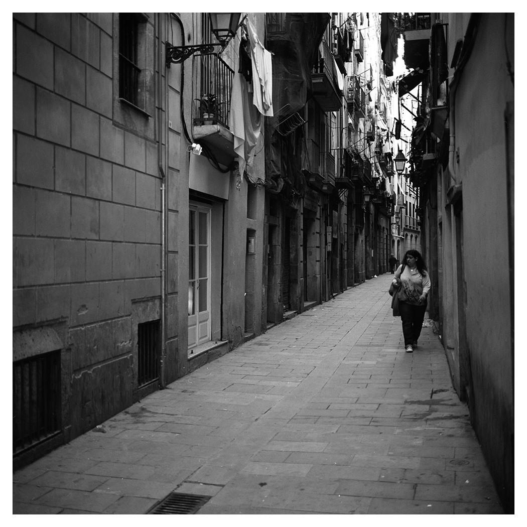 Barcelone - 4041-2011-24-05-2.jpg