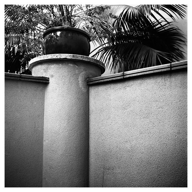 Barcelone - 0001-2011-13-01-2.jpg