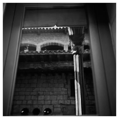 Barcelone - 1516-2011-16-09-2.jpg