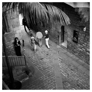 Barcelone - 1718-2011-16-12-2.jpg