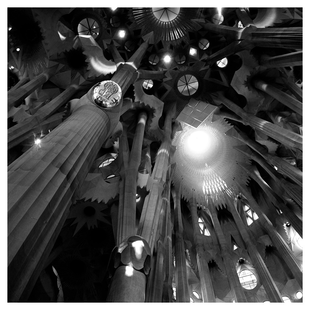 Barcelone - 2829-2011-19-01-2.jpg