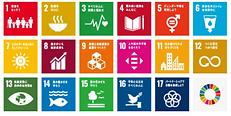 SDGs1.png