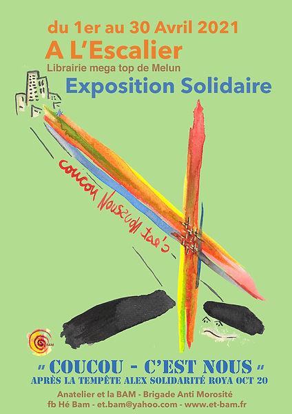 affiche-expo-BAM-roya-melun-_web.jpg