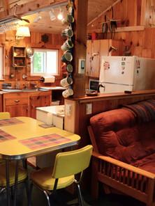 living-dining-kitchen.jpg