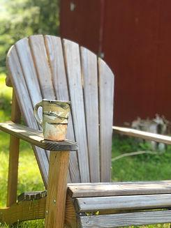 chair.JPEG