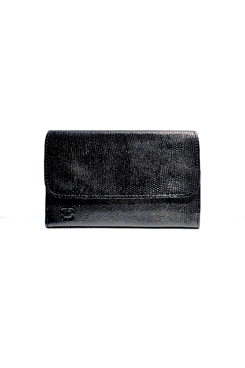 City wallet (small)
