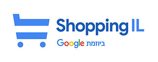 ShoppinIL-Logo-2020.jpg