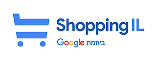 ShoppinIL-Logo-2020.jpg