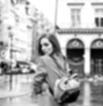 ORTAL_Instagram_HD-14_edited.jpg