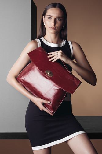 The Envelope bag