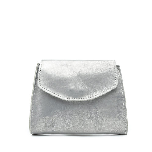 Candy Wallet
