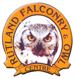 Rutland-Falconry-and-Owl-Centre.png