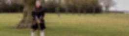 Norman Archer - Landscape - long shot 2