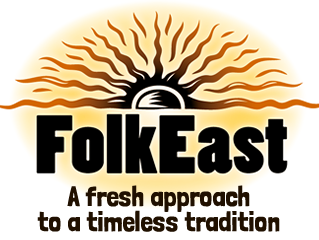 Red Fox Teaming up with S.O.T.A. for Folk East