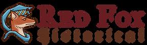 Foxhead logotype.png