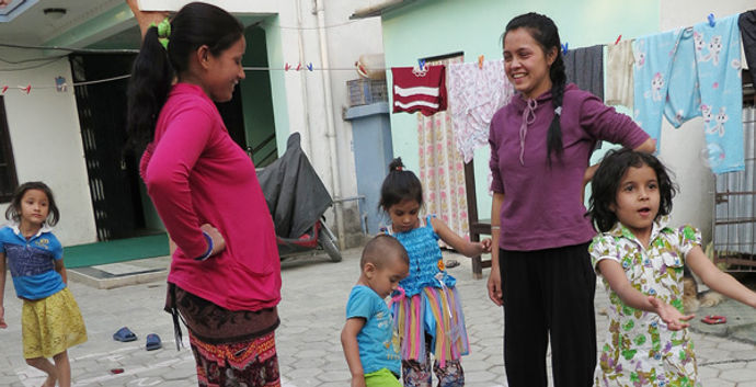 Sachham Nepal projekt_2_2.jpg