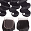 Thumbnail: 5x5 deep wave and body wave deals