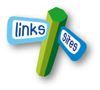 sites links.jpg