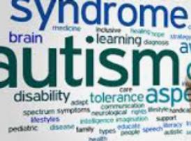 autisme.PNG