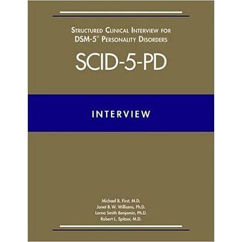 SCID 5 interview.jpg