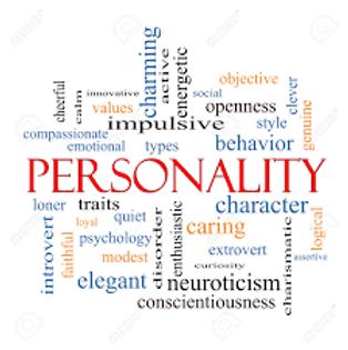 afbeelding persoonlijkheid.png