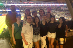 Yankees_Group_Photo_With_Mila_FINAL