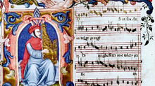 "A Medieval Composer's Thoughts on Pop Culture: ""Popular"" (?) Music from 14th Century Italy: Part III"