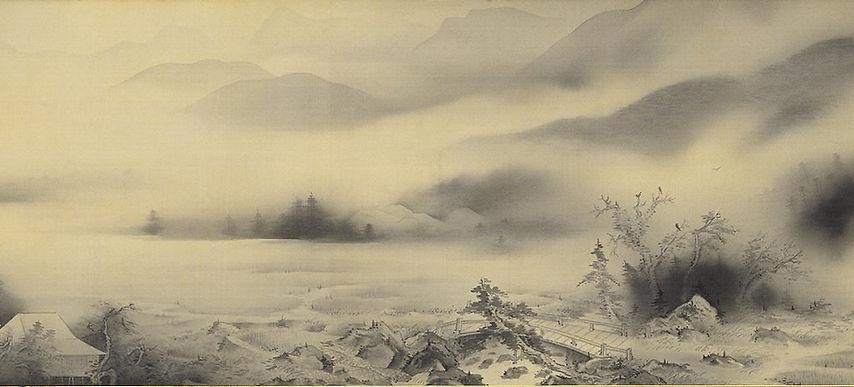 Ishiyama - Landscape sea.jpg
