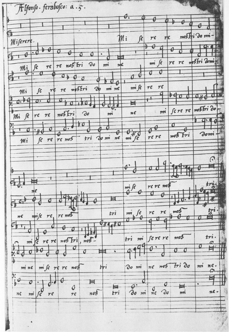 Music Notation: Languages Gained, Lost, Remembered, Reclaimed