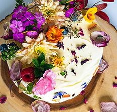 Buttercream layer cake 2.jpg