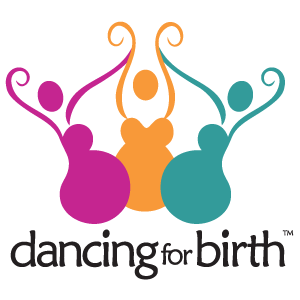 dfb logo.png