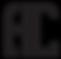 hustlecraft_hc_logo_website.png