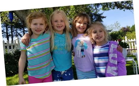 group girls.jpg