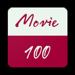 Movie 100