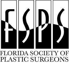 logo-fspsBW.jpg