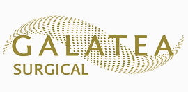 Galatea_Surgical_LOGO_4c.jpg