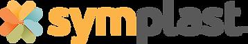 Symplast Logo.png